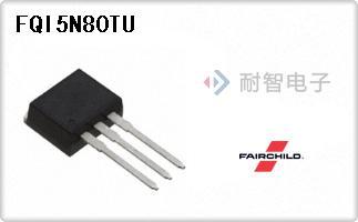 FQI5N80TU