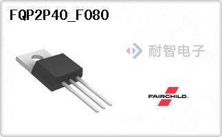 FQP2P40_F080