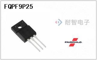 FQPF9P25