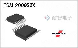 FSAL200QSCX