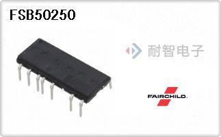 FSB50250