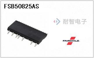 FSB50825AS