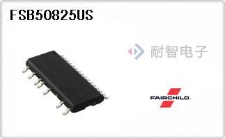FSB50825US