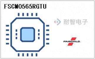 FSCM0565RGTU