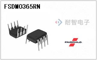 FSDM0365RN