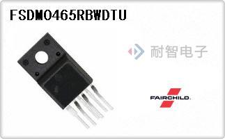 FSDM0465RBWDTU