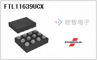 FTL11639UCX