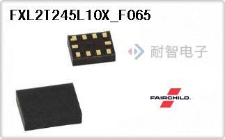 FXL2T245L10X_F065