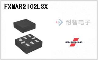 FXMAR2102L8X