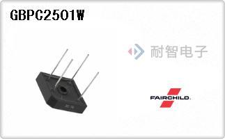 GBPC2501W
