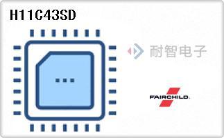 H11C43SD