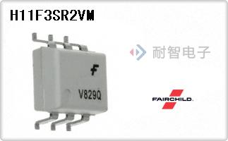H11F3SR2VM