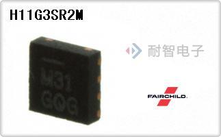 H11G3SR2M