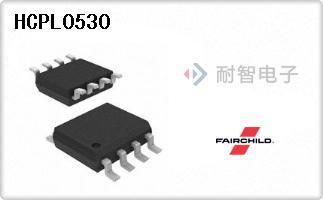 HCPL0530