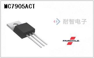 MC7905ACT