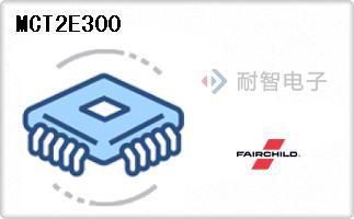 MCT2E300