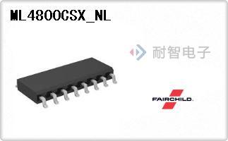 ML4800CSX_NL
