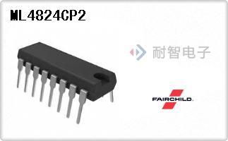 ML4824CP2