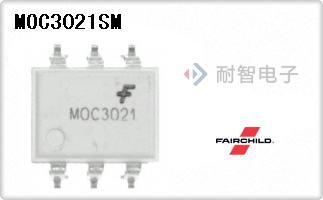 MOC3021SM