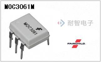 MOC3061M
