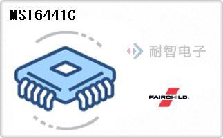 MST6441C