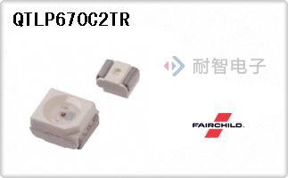 QTLP670C2TR