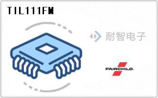 TIL111FM