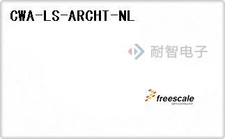 CWA-LS-ARCHT-NL