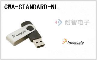 CWA-STANDARD-NL