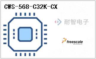 CWS-568-C32K-CX