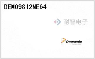 DEMO9S12NE64
