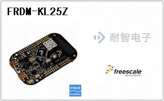 FRDM-KL25Z
