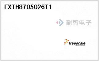 FXTH8705026T1