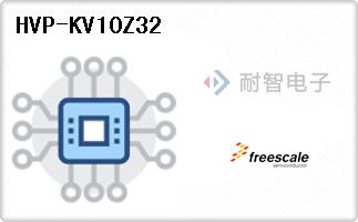 HVP-KV10Z32