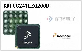 KMPC8241LZQ200D
