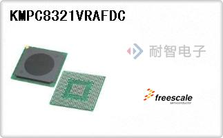 KMPC8321VRAFDC