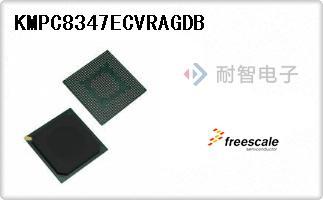 KMPC8347ECVRAGDB