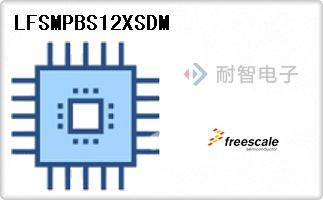 LFSMPBS12XSDM