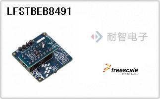 LFSTBEB8491