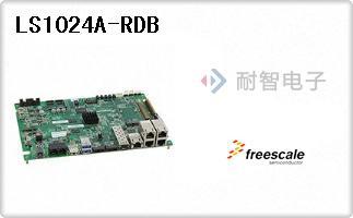 LS1024A-RDB