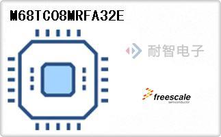 M68TC08MRFA32E