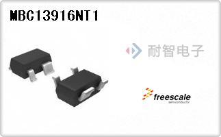 MBC13916NT1