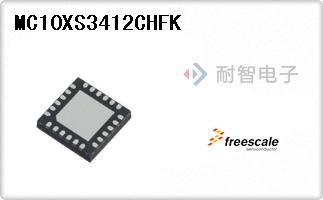 MC10XS3412CHFK
