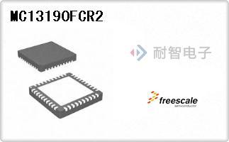 MC13190FCR2