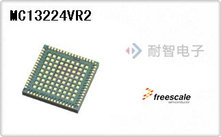 MC13224VR2