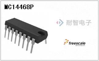 MC14468P