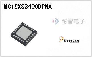 MC15XS3400DPNA