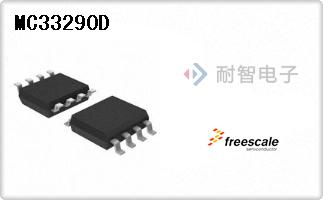 MC33290D