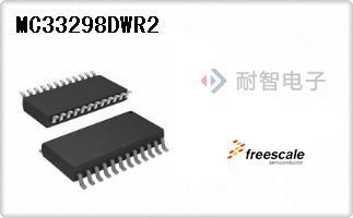 MC33298DWR2