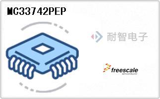 MC33742PEP